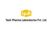 Pharma Production Software