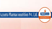 Pharmacy Software India
